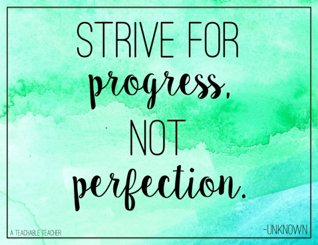 Image result for quotes about rejuvenation