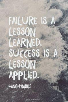 60+ Overcoming Failure Quotes - Life Failure Quotes, Love Failure Quotes  (2020) - We 7